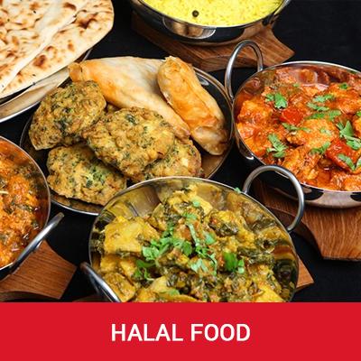 halal-food