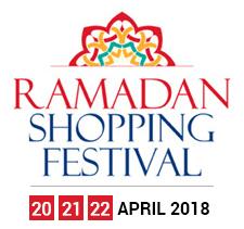 Ramadan-Shopping-Festival-logo