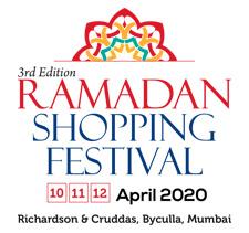 event-logo-web